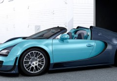 2013-bugatti veyron grand sport vitesse