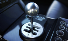 2015 Model Year Cars Only Available with a Manual Transmission