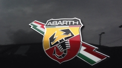 Test Drive: 2012 Fiat 500 Abarth