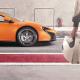 Build your own McLaren 650S Spider