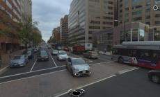 Long Term Focus ST on Bing StreetSide