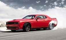 Seven Rules For SRT Hellcat Owners
