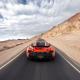 Chasing a McLaren P1 – Fresh McLaren P1 Wallpaper