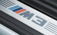 How Well Do You Know the BMW M3?  Take the BMW M3 Quiz
