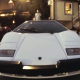 Look at this Lamborghini Countach