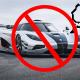 BREAKING: Nürburgring Bans Timed Laps, New Test Track