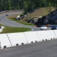 Palmer Motorsports Park, The Ultimate Mountain Road