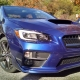 What do the Subaru WRX CVT and Justin Bieber Have in Common?