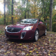 2016 Buick Regal GS Review