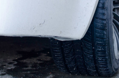 bridgestone re970as tires on btw m3