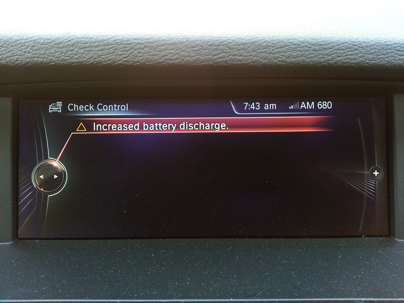 Car Battery Drain And The Chargers To Save You Right Foot Down